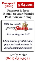 Click here to print a one page instruction sheet (PDF)
